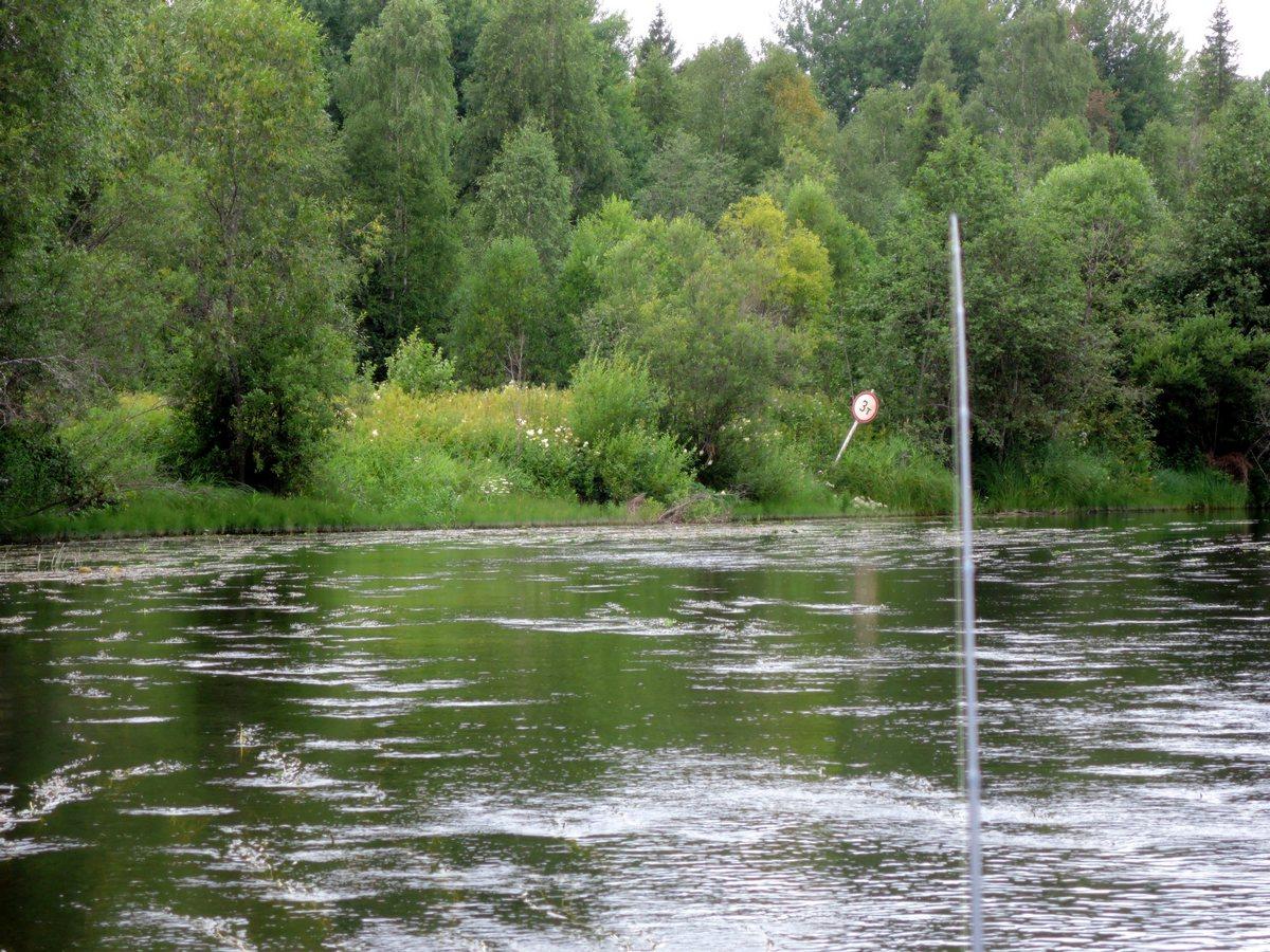 рыбалка в лобанах ивановской области