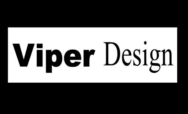 Viper Disign